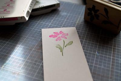 Stamp a ma jig tutorial