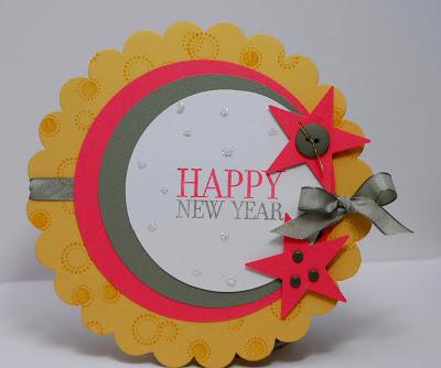 HAPPY NEW YEAR !!!!!