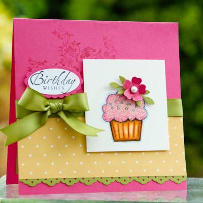 Birthday Passionette………..