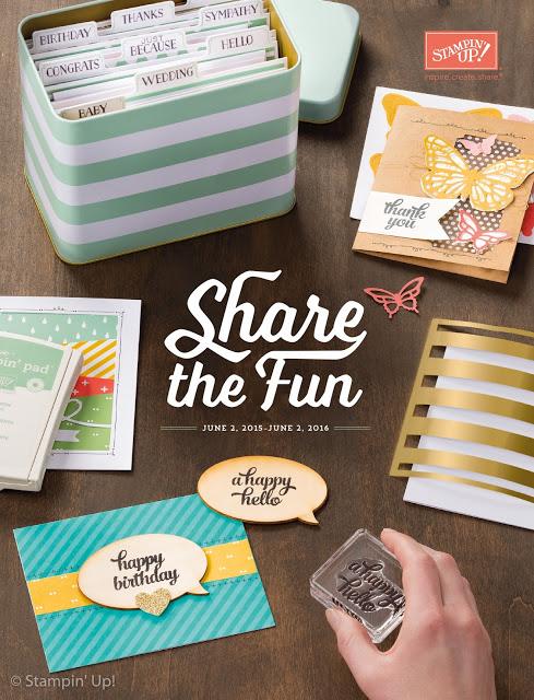 2015-2016 Idea Book and Catalogue