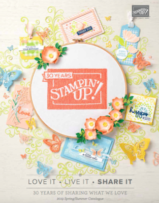 https://www2.stampinup.com/ecweb/category/50200/spring-summer-catalog?utm_source=olo&utm_medium=o1-ad&utm_campaign=homepage-refresh?dbwsdemoid=5000118