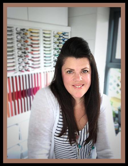 Monica Gale profile photo